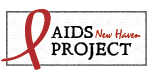 AIDS Project New Haven